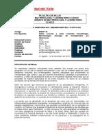 Syllabus PERE 2-2018 v.4 Postparo