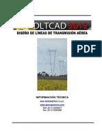 CARACTERISTICAS_TECNICAS_DLTCAD2012_0.pdf