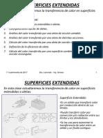 12-Superficies extendidas.pdf