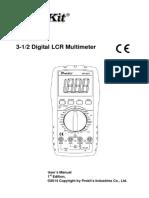 MT-5211.pdf