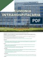 9 Neumonia Intrahospitalaria