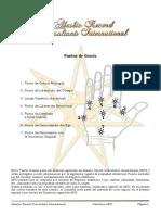 Puntos_de_Gracia.pdf