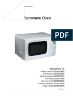 Laporan_Fisika_-_Microwave_-_7A.doc