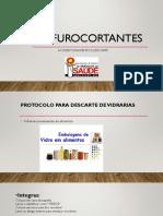 acondicionamento_e_descarte_perfurocortantes.pdf