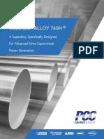 inconel-alloy-740-h.pdf