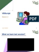B VBScript02