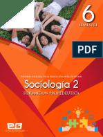 sociología2