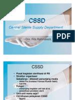 6_-cssd.pdf