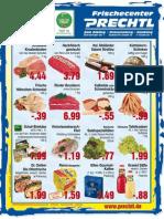 KW42 2010 Prechtl Zeitung