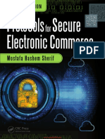 Protocols_for_Secure_Electronic_Commerce-_Third_Edition.pdf