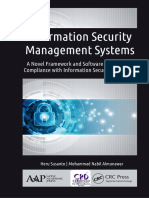 Information Security Management Systems.pdf