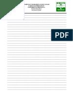 Format Pendahuluan Fisika Dasar.docx