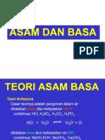 Materi 3-ASAM-BASA.pdf