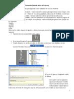 146017931-Como-Usar-Bases-de-Datos-en-Neobook.doc