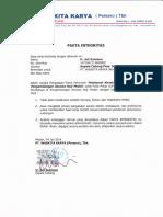 314920505-Pakta-Integritas.pdf