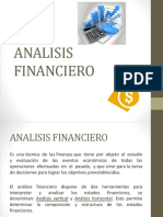 ANALISIS FINANCIERO.pptx