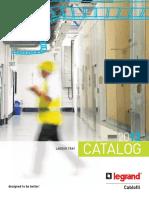 Cablofil_Legrand_laddertray_catalog2012.pdf