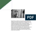 Hisham Bustani - selecte.pdf