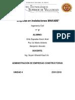 Empresa Para Materiales Para Instalación Kevin-mario-benjamin (Autoguardado)