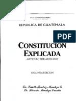 COSNTITUCION EXPLICADA (8)