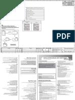 Installation Manual- SPLIT UNITS