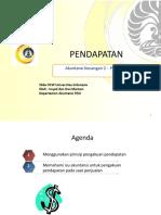 Dokumen.tips Resume Harian Poliade