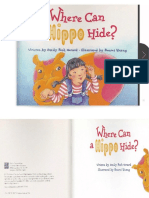 where_is_hippo.pdf