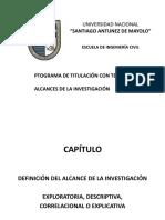 2-Alcances-de-la-Invest..pptx
