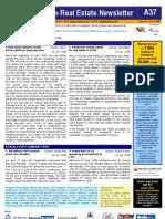 VietRees Newsletter 37 Week4 Month06 Year08