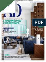 Architectural_Digest_France_-_11_2018_-_12_2018.pdf