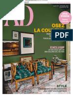 Architectural_Digest_France_-_01_2019_-_02_2019.pdf