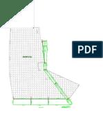 ROOF-Model.pdf