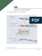 legendpneumatic_175002en_r9.pdf