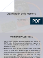 pwm_adc