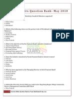 Question-Bank-May-2018.pdf