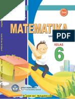 sd6mat Matematika Sukirno.pdf