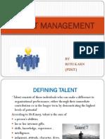 talentmanagement-131005132409-phpapp01