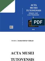 15-Acta-Musei-Tutovensis-2018-stiintele-vietii (1).pdf