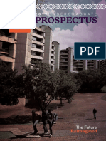 UJ Undergraduate Prospectus2019 ONLINE Updated Jul2018