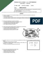 1756_BIOLOGIA-JUN´05.PDF