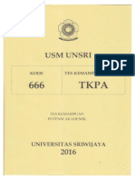 soal-tkpa-usm-unsri-2016.pdf