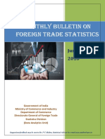 DGFT Data.pdf