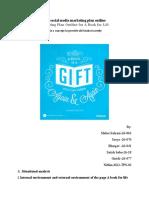 The Social Media Marketing Plan Outline (1)-1