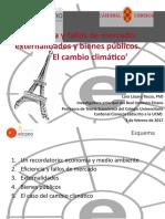 VF4 Externalidades bienes públicos CC