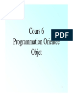 6-POO-version-cours.pdf