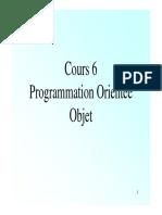 6-POO-version-cours.pdf