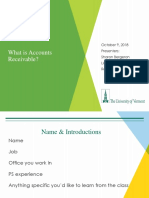Bills Receivable.pdf