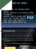 lasmaquinasdevapor-150923230120-lva1-app6892.pdf