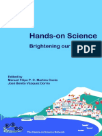 Book_Brightening our Future_HSCI_2015 (1).pdf