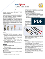 lugs_and_ferrules_technical_information.pdf